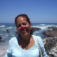Chile: Iquique