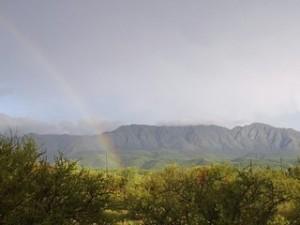 Uritorco_rainbow