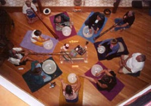 op_circle_indoor_birds_eye_view_stephen_seigal