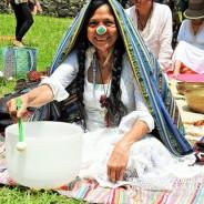 México: Tepoztlán
